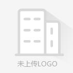 扬州恒源机电设备有限公司